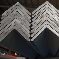 ideal para armado de estructuras metálicas