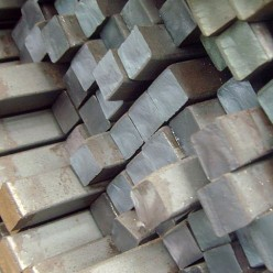 el material con el que son fabricados los hacen resistentes y flexibles