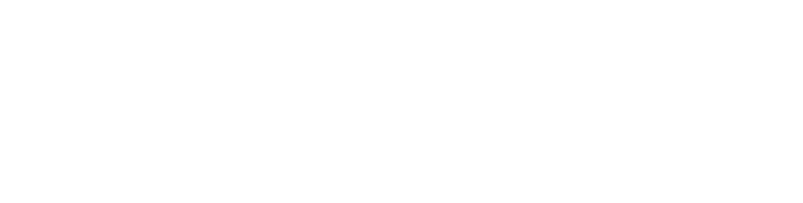 Logotipo Panel y Acanalados Monterrey PNG blanco