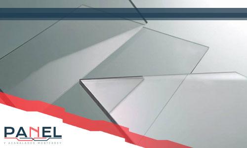 placas-de-policarbonato-solido